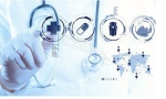 重磅|复星医药、九州通齐聚上海  为您解读企业信息化战略