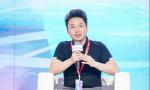 京东云刘子豪:开启超级云生态,拥抱数字新经济