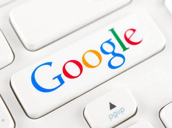谷歌:将人工智能、机器学习等融入到Wear OS操作系统