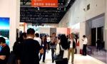直击中国信科2018北京通信展 超宽至简 智慧光网