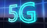 当5G遇见AI,网络重构天然融合