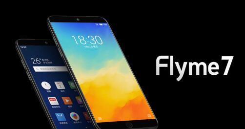 魅族Flyme强大的AI拍照功能,助你假期迅速制霸朋友圈