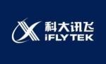 科大讯飞发布公告澄清同传造假事件:不存在造假行为