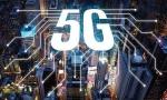 中国电信开通雄安、上海、深圳等多地5G独立组网试点