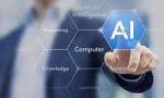 人工智能发展迅速,已经可以开发出会学习、洗衣服的机器人