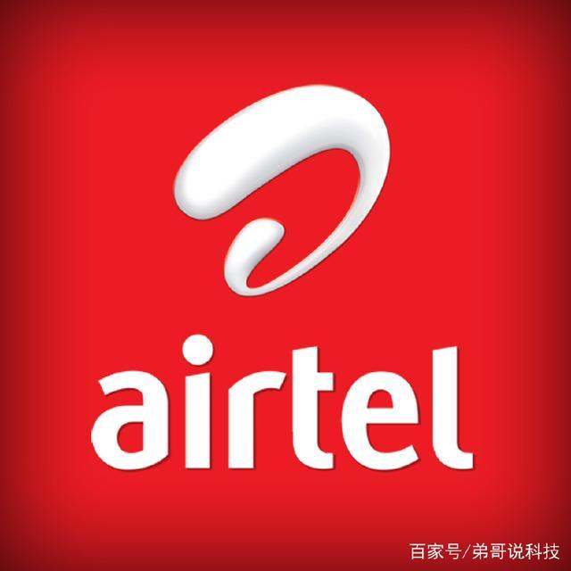 Airtel收购基于Bengaluru的AI Start-Up AuthMe
