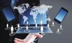 助力数字经济发展 三大运营商都有哪些高招?