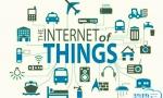 浅谈物联网未来发展方向——趋势云服务