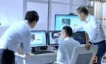 中科博宏推进人工智能技术应用 赋能产业落地