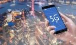 新战役开始,5G频谱争夺战在全球打响