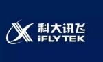 科大讯飞:用AI让中国发声越来越响亮