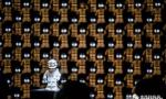 """我是""""悟空"""":弱AI时代的现实与优必选CEO周剑的理想间的平衡点"""