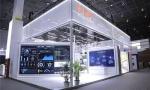 新华三:端到端的整合交付优势 释放物联网平台化能量