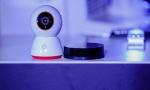 创米科技发布新款智能摄像机和智能门锁,加速智能家居成套方案落地