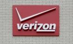 Verizon将集成毫米波技术与基带单元基础设施 以便推出5G服务