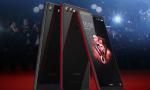 小米荣耀360  2000元左右最超值的手机都在这