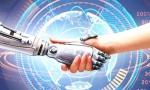 制造业发展面临新挑战 人工智能将扮演关键角色