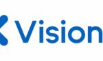 VisionX工业智能链开启工业4.0新时代: 打造区块链驱动的工业智能交易市场