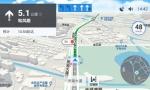 高德地图助力无锡建成全球首个车联网城市级应用,智慧出行推动节能减排