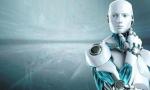 MinerEye展示解释性人工智能技术 可自动对GPU数据进行分类