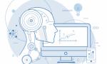 星环科技智子平台Sophon升级 2.0:开启企业智能化转型