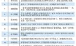 合合信息-启信宝荣获中国有代表性的人工智能与大数据企业