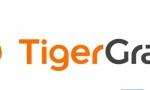 人工智能推动数据库进化 TigerGraph开拓图数据库新蓝海