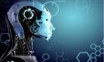 专访Michael Jordan:AI的分布式决策与不确定性