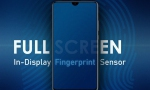 三星屏下指纹技术出炉:一整块屏幕都能感应指纹