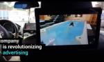 AdMov利用面部识别及AI技术 为用户推出车载广告方案