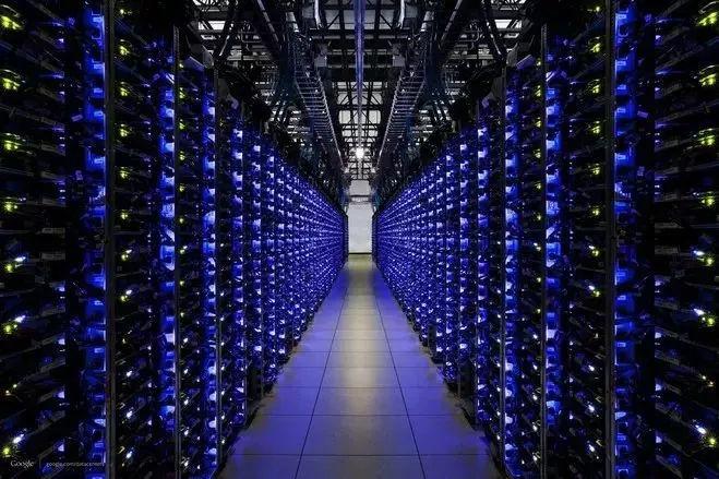 李开复剑桥大学演讲:人工智能的市场价值将超过整个互联网世界