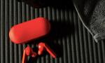 无线耳机不止AirPods性价比选出门问问TicPods Free
