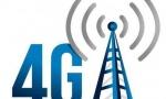 4G网络覆盖率有望2020年前升至98%