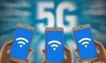 中国移动将在2019年第三季度建成可商用5G网络,4G手机即将淘汰!