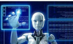 人工智能新浪潮或可促进石油勘探开发技术升级换代