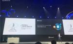 三驾马车:微软智能云Azure、Office 365、Dynamics 365聚首中国