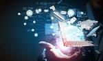 第四范式将举办2018人工智能+新媒体论坛