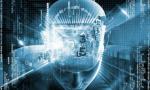 百度教育大脑AI平台搭建,企业级服务塑造商业新版图