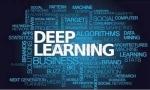 超深度学习是人工智能的颠覆性创新