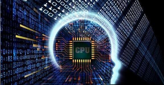 """艾宾浩斯智能教育:大势所趋!""""AI+教育""""就是教育的未来"""
