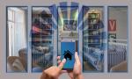 中国电信将成立智慧家庭分公司 固网宽带市场越来越热闹