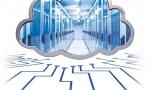 云计算与人工智能为服务器行业发展带来强劲动力