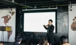 猎聘人力资源沙龙在京举行,解读AI时代数据驱动下的招聘行业