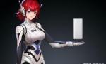 荣耀Magic2内藏智慧生命体,或将引领AI人工智能新风潮!