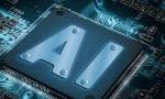 人工智能技术赋能 智能电视成客厅生活助手