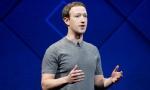 扎克伯格:苹果iMesseger是公司最大竞争对手