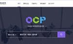 NB-IoT 2.0时代,中国移动OneNET会在物联网领域后发先至吗?