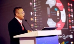 工信部助推AI技术转化,准儿翻译机荣获产品和技术创新双项大奖