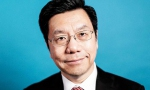 李开复:硅谷不应低估中国AI公司 王兴是创新典范
