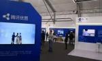 腾讯AI业务线经历大调整, 自动驾驶事业部走上前台